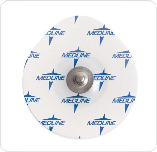 Electrode 800 High Performance Wet Gel Foam SimpliBuy